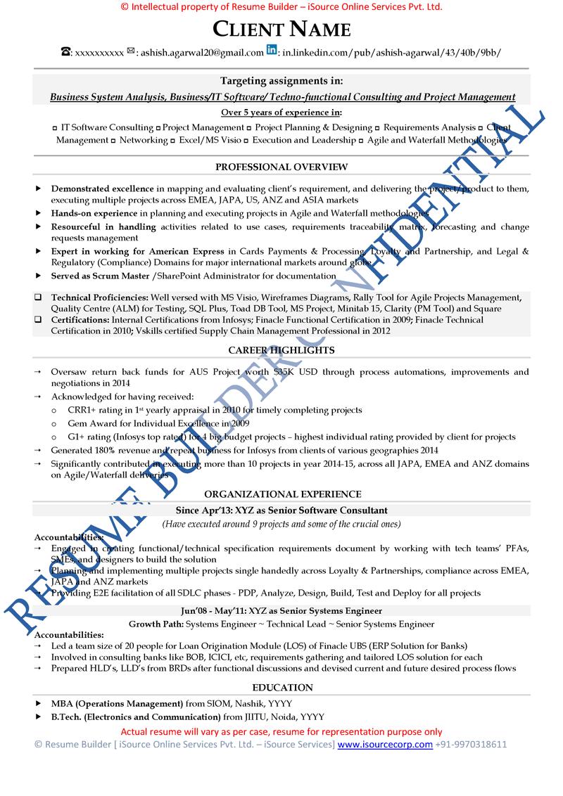executive resume  linkedin  u0026 cover letter writing  visual