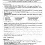 C-Level-Manufacturing _Page_1