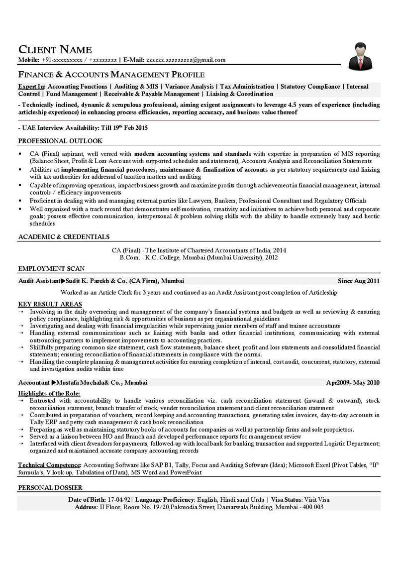 archives resume builder executive resume writing cover letter