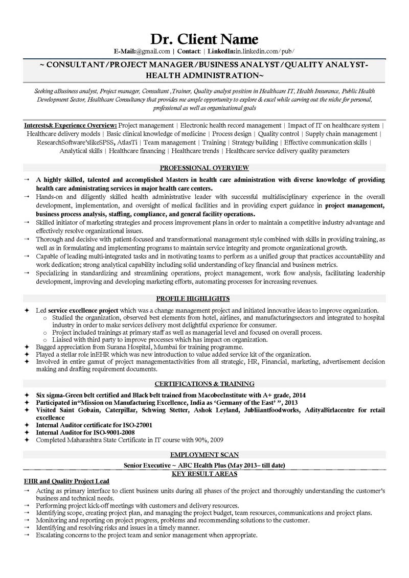 executive leadership resumes cv samples visual resumes formats leadership resume samples