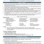 PMO-Profile-Financial-Domain_Page_1