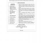 Primary-Teacher-Profile
