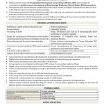 Scientific-Management-Professional_Page_1