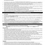 Serior-Investment-Banking-Profile_Page_1