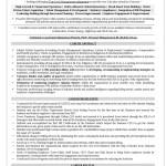 Strategic Human Resource Management Expert_Page_1