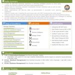 Microsoft Word - Strategic-Marketing-Manager-Visual-Resume.docx