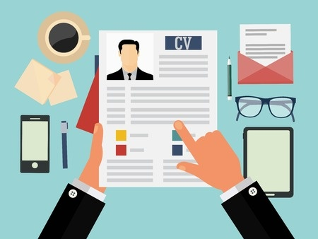Importance-of-a-Professionally-Written-Resume