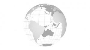 globe-img