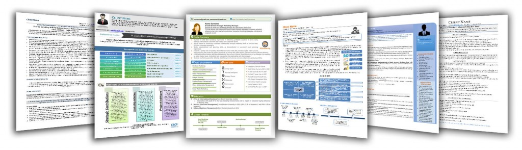 Resume Builder free resume samples, free resume format samples, free cv samples